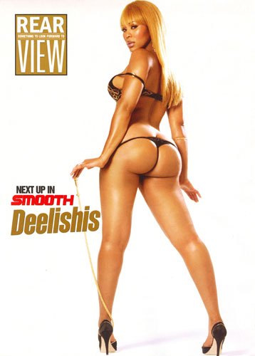 deelishis7.jpg
